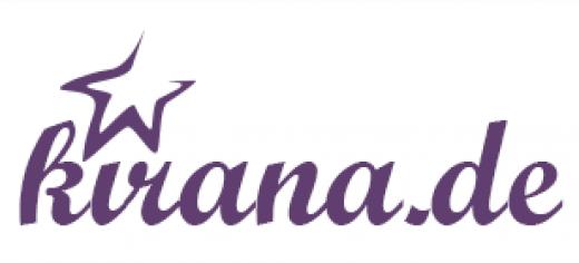 Kirana.de